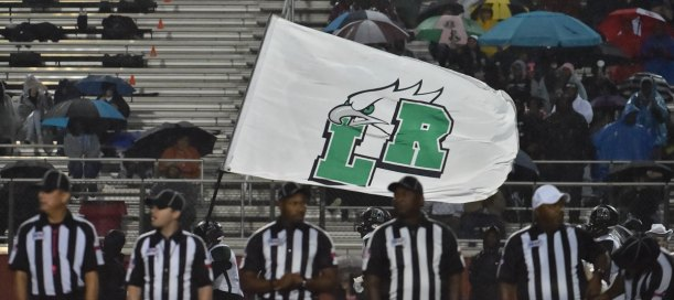 Mansfield Lake Ridge at Cedar Hill 101918