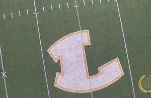 Longview Lobos - The Best Team Ever