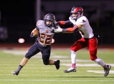 Springtown vs Mineral Wells 069