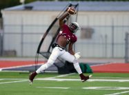 A&M Consolidated vs Bryan Rudder 024