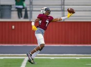 A&M Consolidated vs Bryan Rudder 028