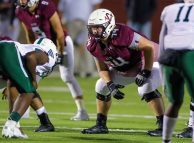 A&M Consolidated vs Bryan Rudder 080