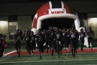Hutto vs Manor 2019 by Steve Thomas