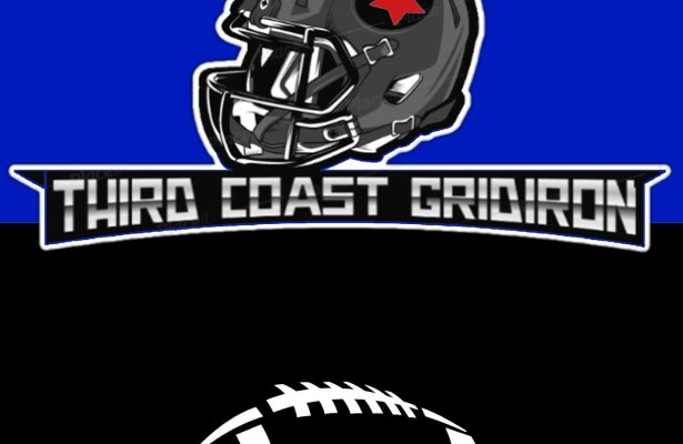 Third Coast Gridiron