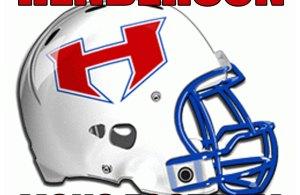 Henderson Lions Show