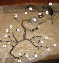 geo metro wiring harness free wiring diagram for you u2022 pt cruiser wiring geo metro [ 1200 x 900 Pixel ]