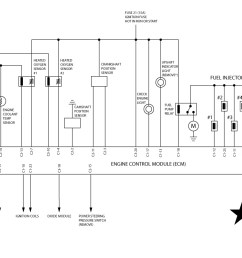 2000 chevy metro wiring diagram wiring diagram todays rh 1 15 9 1813weddingbarn com 1993 chevy [ 1600 x 800 Pixel ]