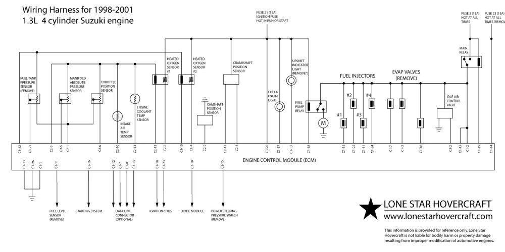 medium resolution of 94 tracker wiring harness wiring diagram img 94 tracker wiring harness wiring diagram name 1994 geo