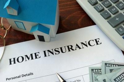 save-money-homeowners-insurance