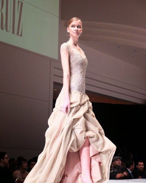 Fashion Houston Rene Ruiz, Rene Ruiz, Fashion Houston Five Rene Ruiz, Lone Star Looking Glass