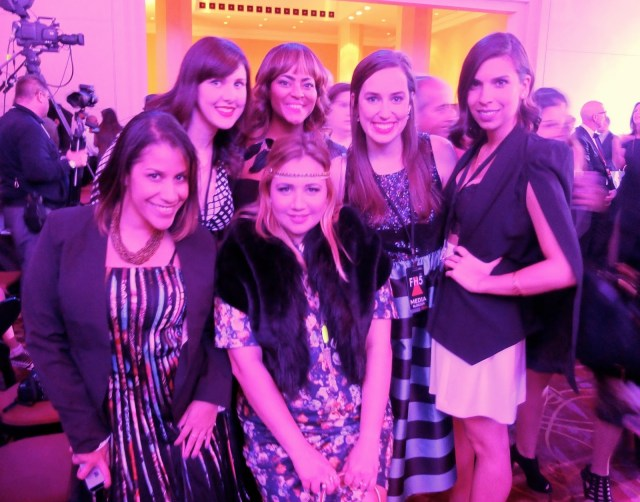 Houston Fashion Week, Fashion Houston Bloggers, Fashion Houston, Houston Fashion Bloggers,