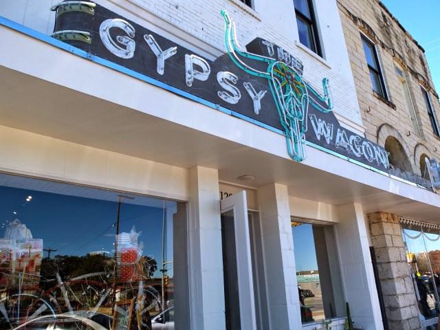 The Gypsy Wagon Austin Texas, The Gypsy Wagon, The Gypsy Wagon Texas, The Gypsy Wagon Austin, The Gypsy Wagon South Congress, South Congress Boutiques, Austin Texas South Congress