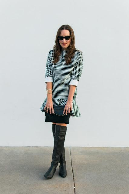 few moda, shop few moda, shop few moda polka dots, few moda two piece set, few moda polka dots, few moda dress