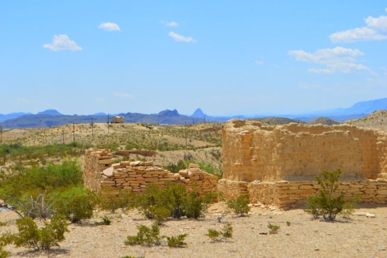 terlingua travel guide, canoeing on the rio grande, where to canoe on the rio grande, terlingua ghost town,