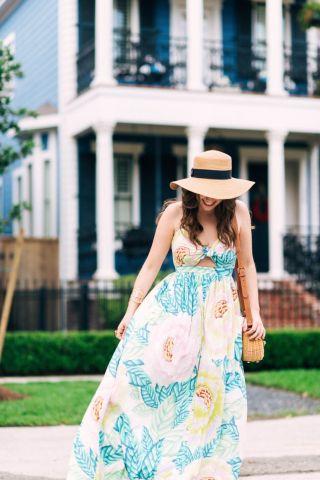 Mara_Hoffman_Flora_Stone_Dress