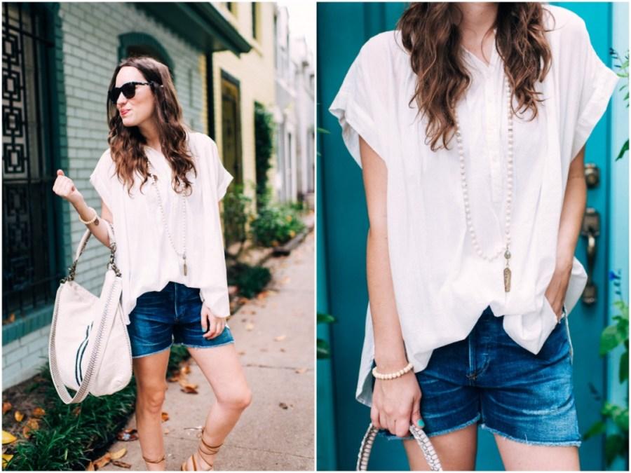 Abejas_Boutique_White_Shirt_Blue_Denim2