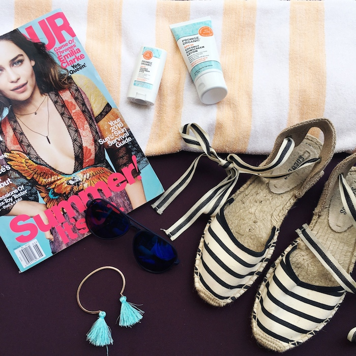 Soludos_Striped_Espadrilles_Flaca_Jewelry