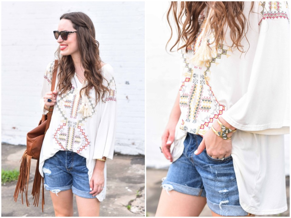 Embroidered_Boho_Top