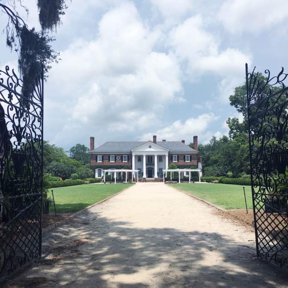 Boone_Hall_Plantation_Tour3