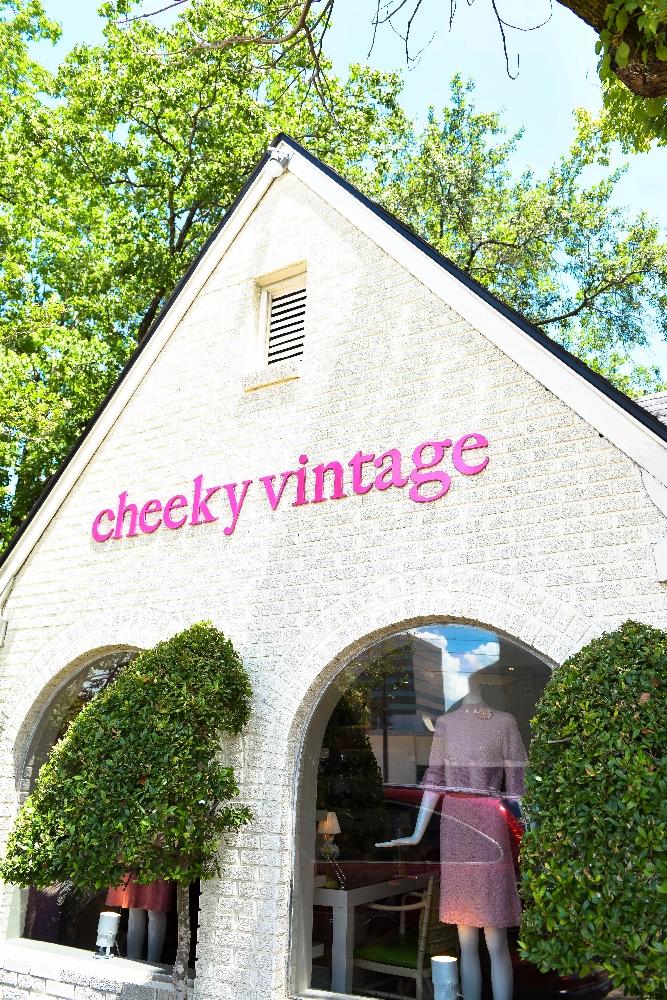 Cheeky_Vintage7