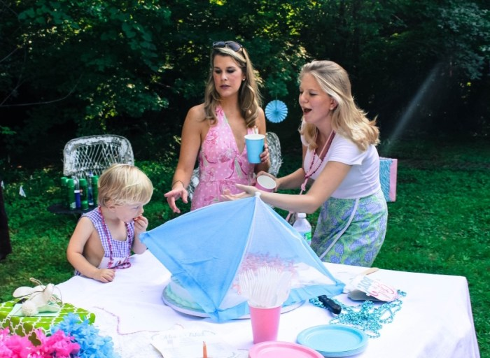 Southern_Gender_Reveal_Party12