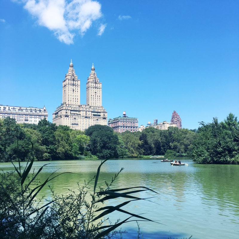 upper_east_side_nyc_travel_guide1