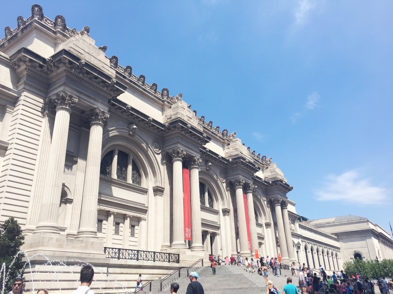 upper_east_side_nyc_travel_guide9