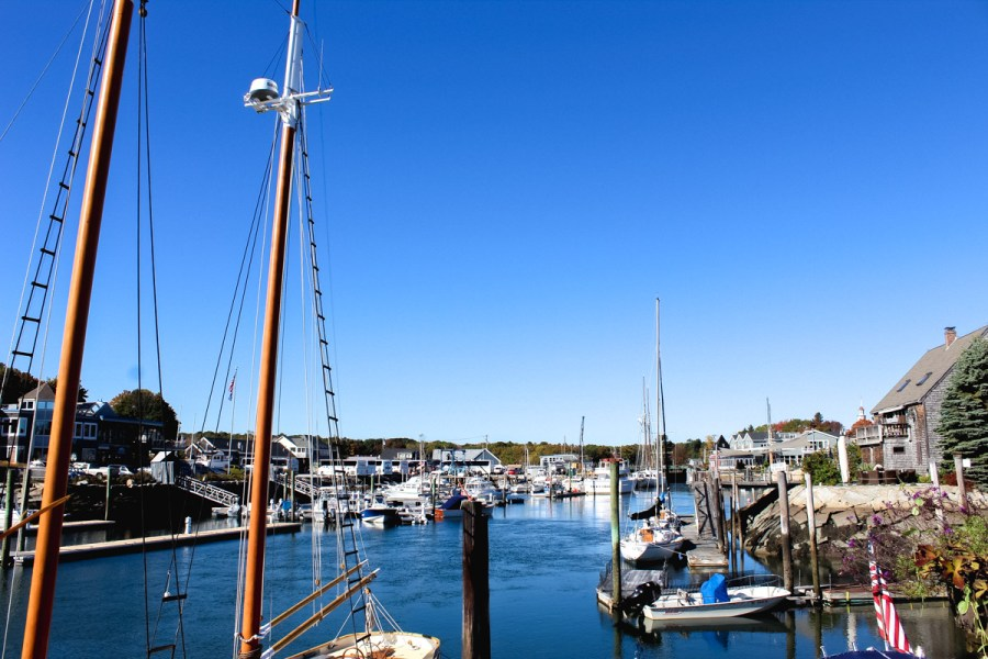 fall_weekend_kennebunkport_travel_guide-1