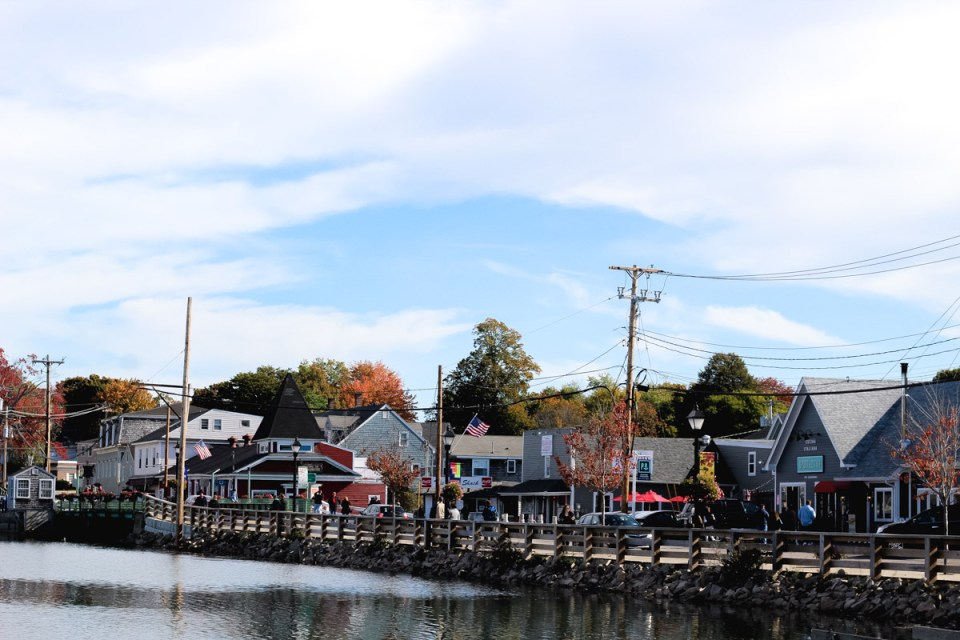fall_weekend_kennebunkport_travel_guide-14