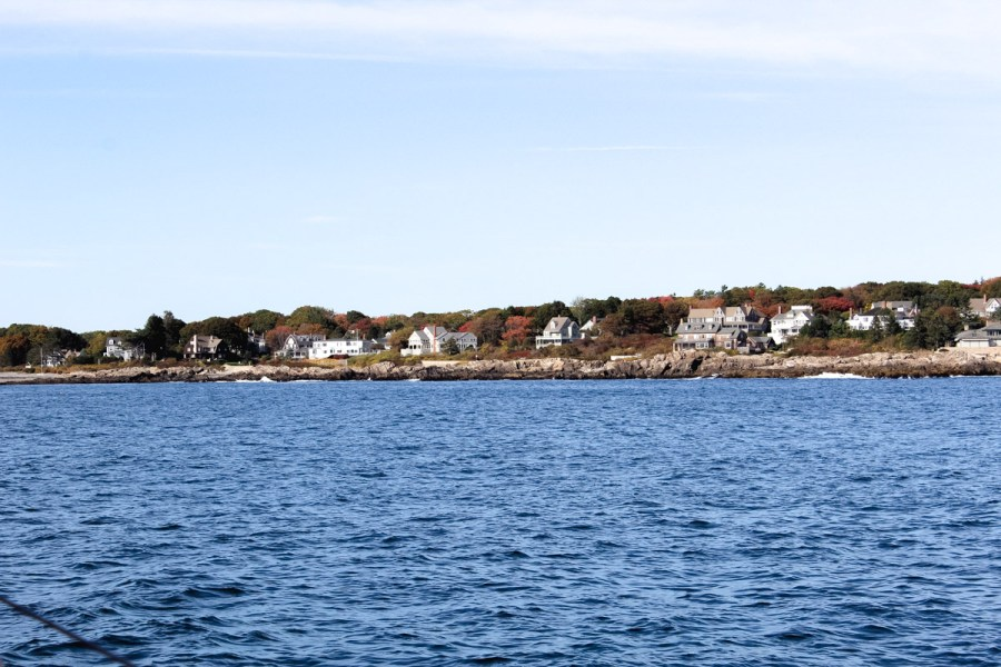 fall_weekend_kennebunkport_travel_guide-24