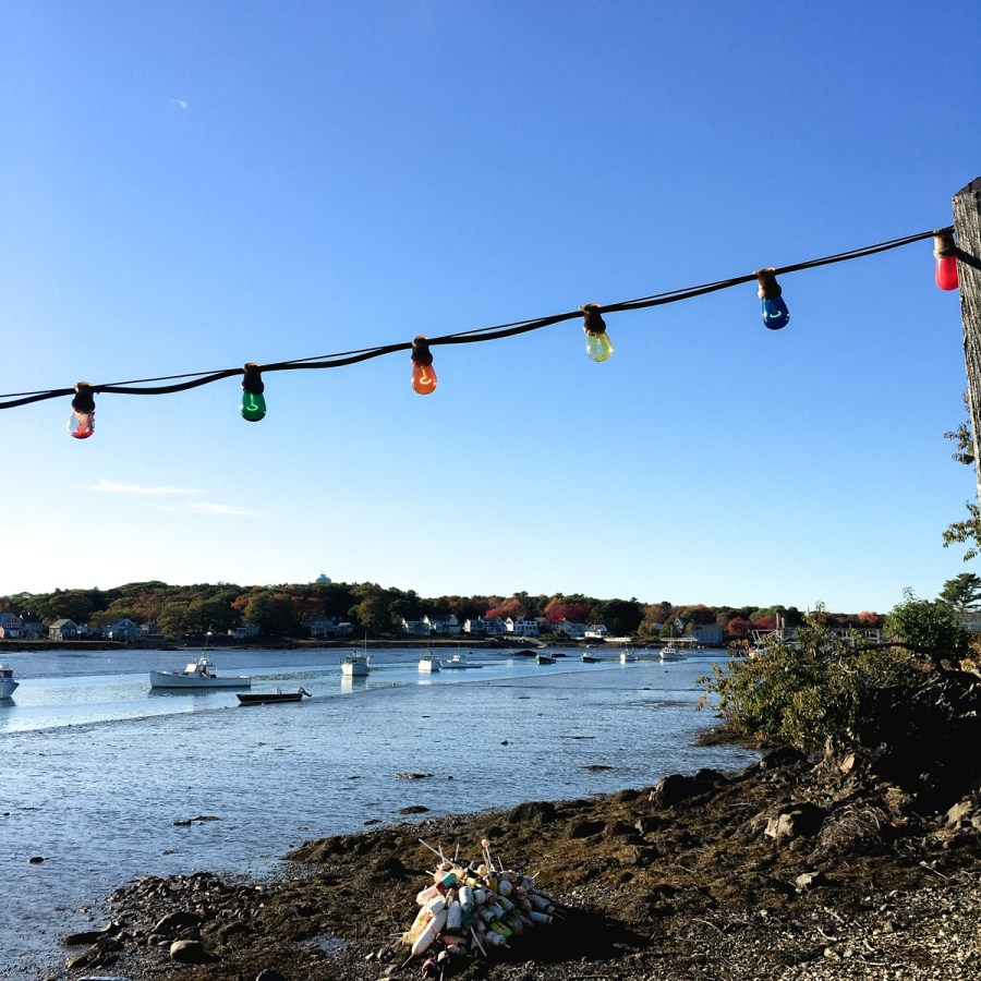 fall_weekend_kennebunkport_travel_guide-37