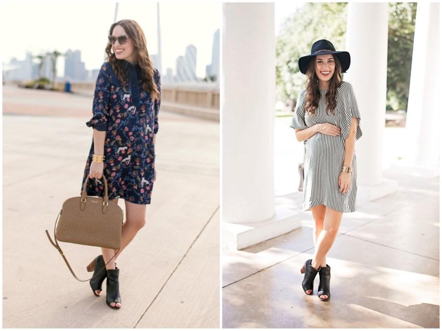 houston_fashion_blogger_printed_shift_dress
