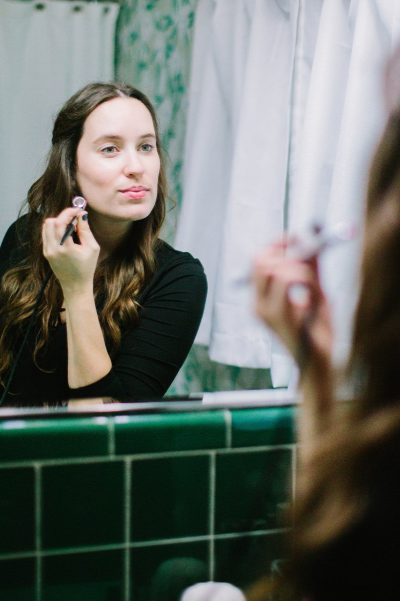 luminess_air_airbrush_makeup_tutorial-8