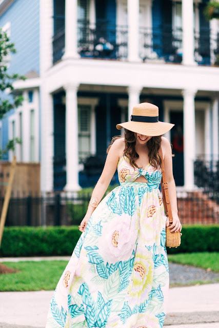 mara_hoffman_flora_stone_dress3-1