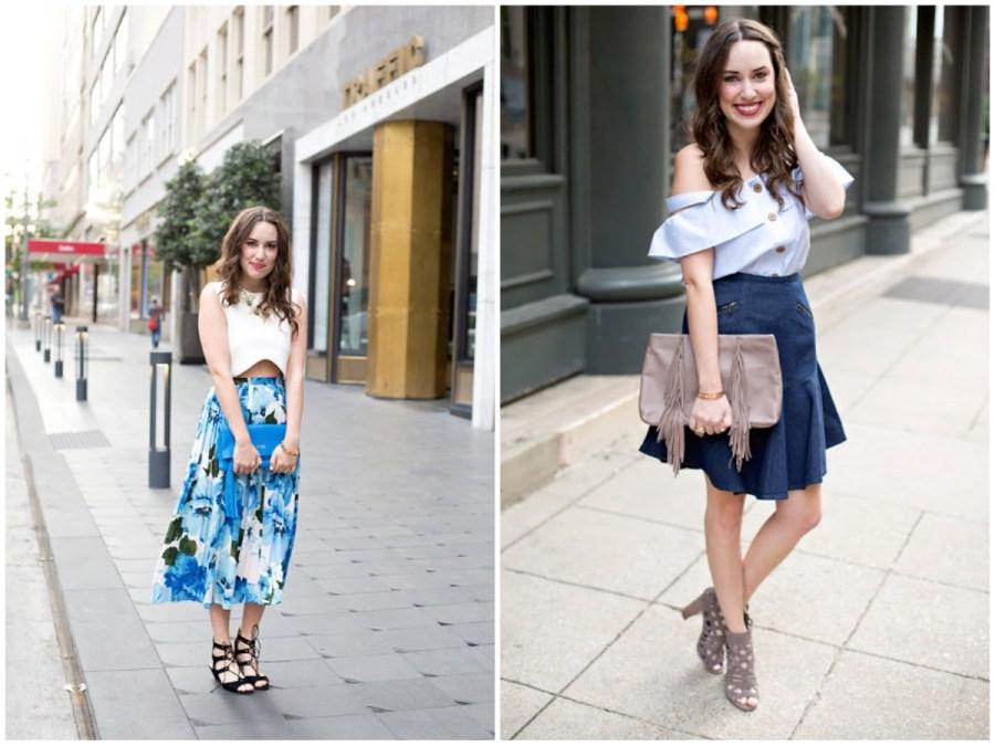 reward_style_fashion_blogger_conference_dallas_texas