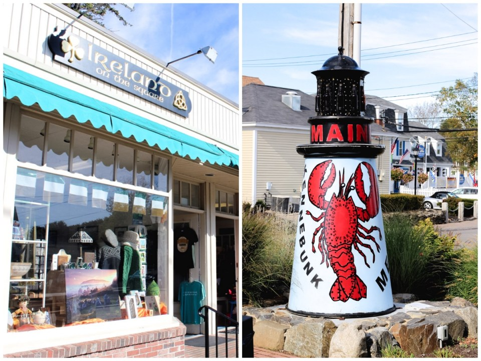 shopping_in_kennebunkport
