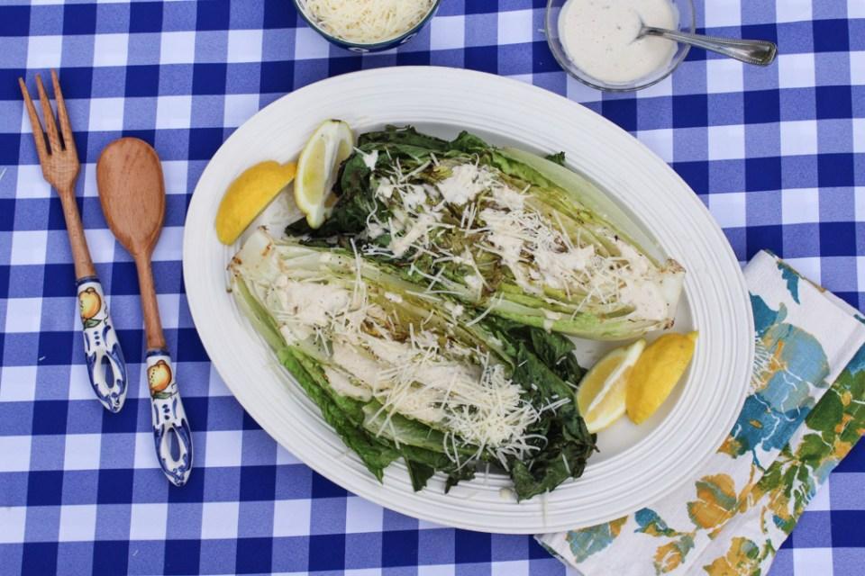 Summer_Grill_Recipes-4
