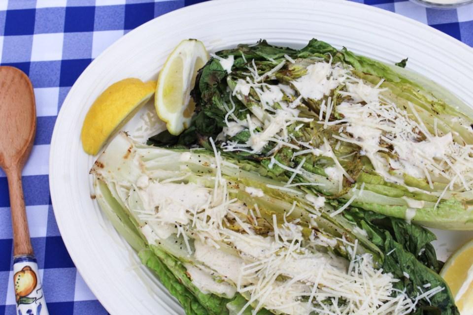 Summer_Grill_Recipes_Caeaser_Salad