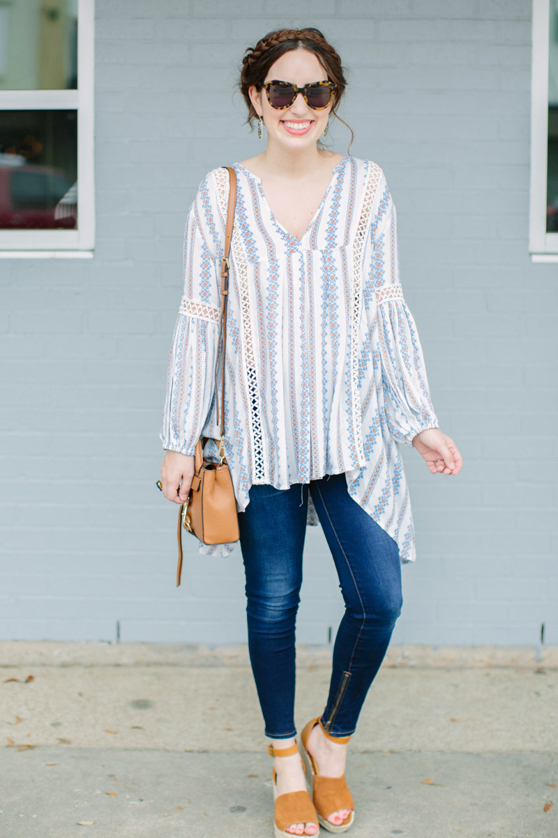 Crown_Braid_Chicwish_Boho_Tunic_Top-4