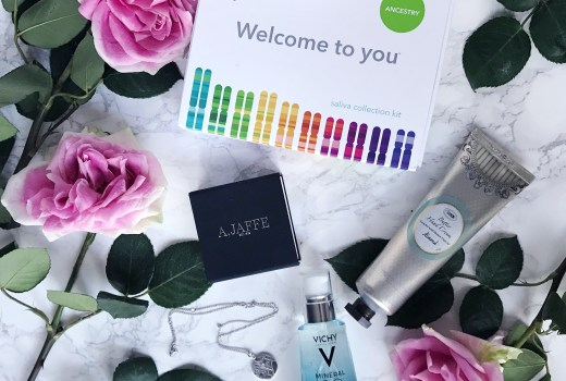 Mother's Day Gift Ideas with Babblebox