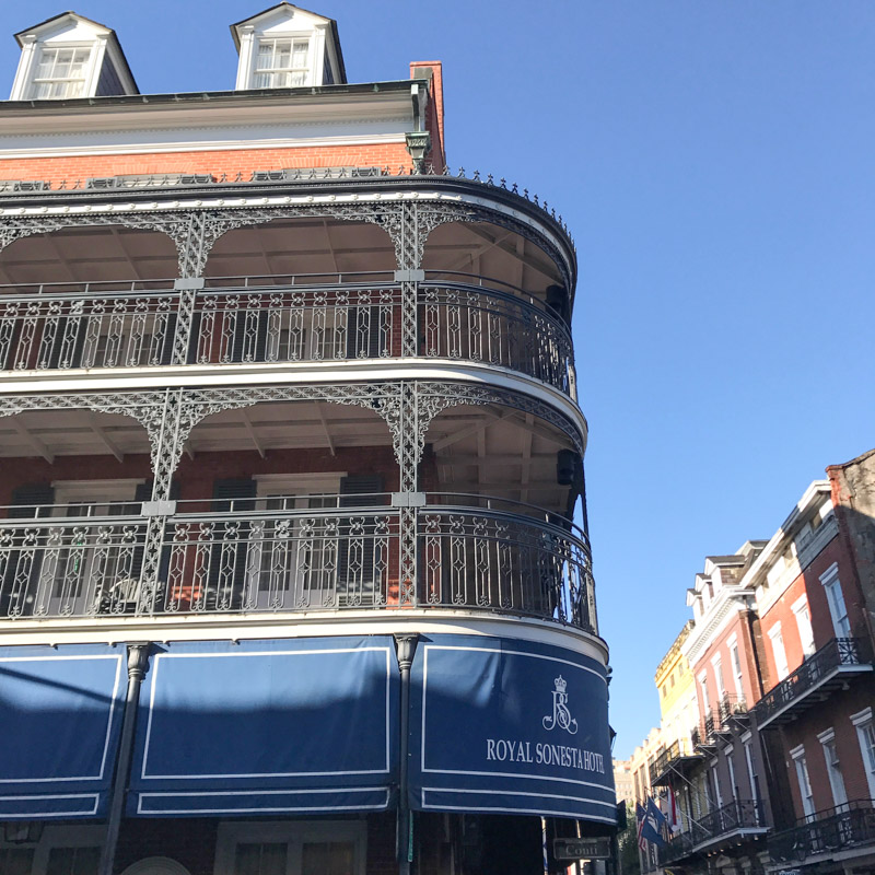 Royal_Sonesta_New_Orleans_-5