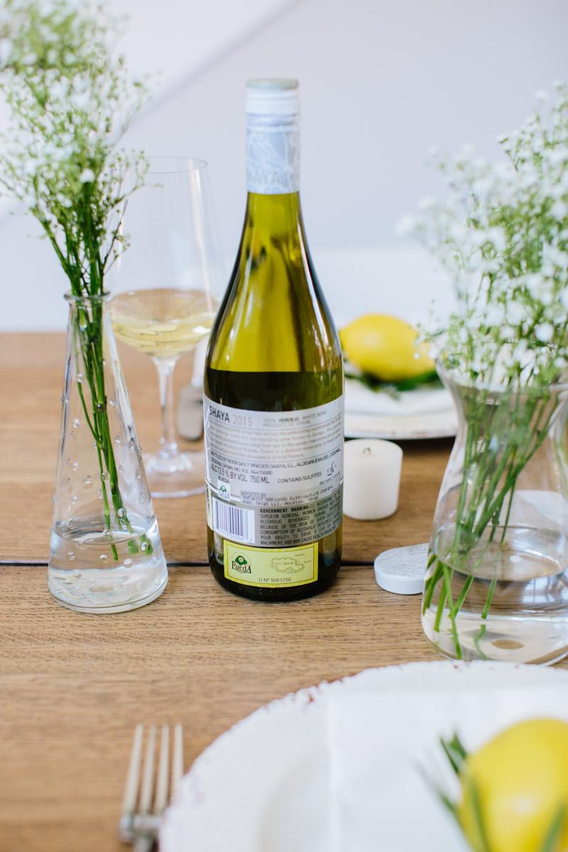 Rueda_Verdejo_Wine_Summer_Tablescape_Ideas-24