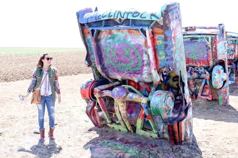 Amarillo_Texas_Travel_Guide-15