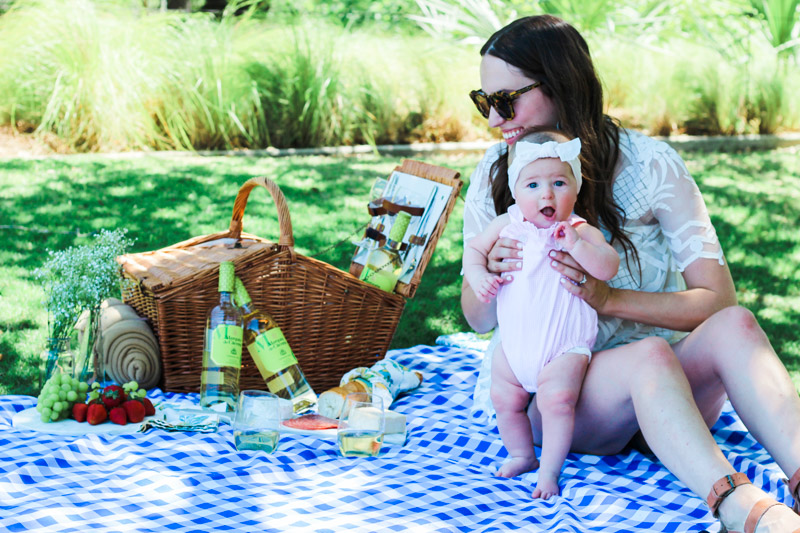 Picnic_in_the_Park-9