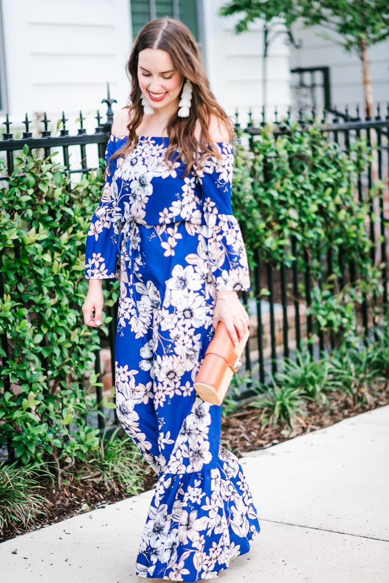 Blue_Floral_Eliza_J_Maxi_Dress-5