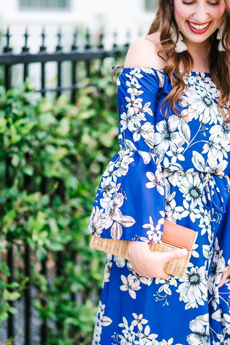 Blue_Floral_Eliza_J_Maxi_Dress-6