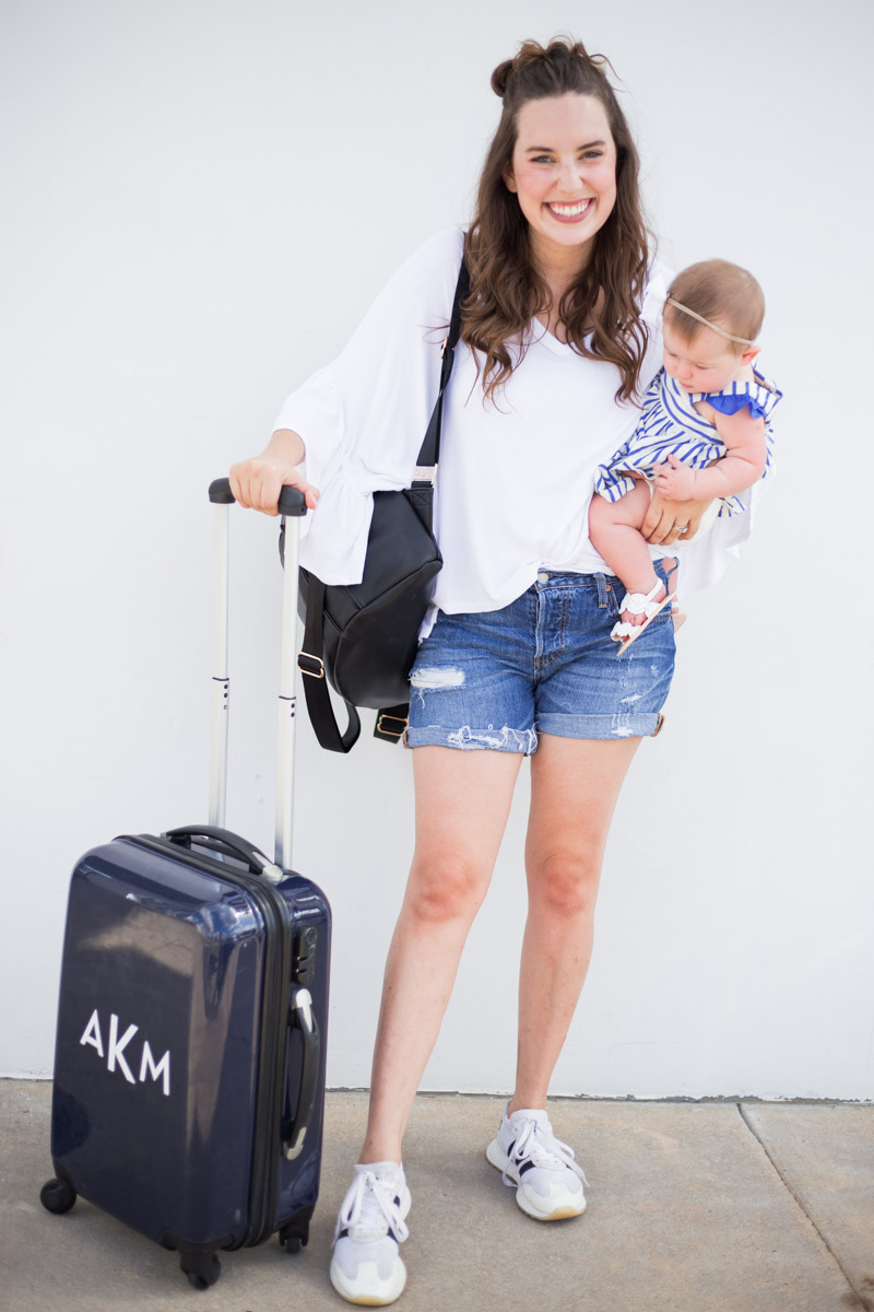 How_to_Travel_With_A_Baby-1