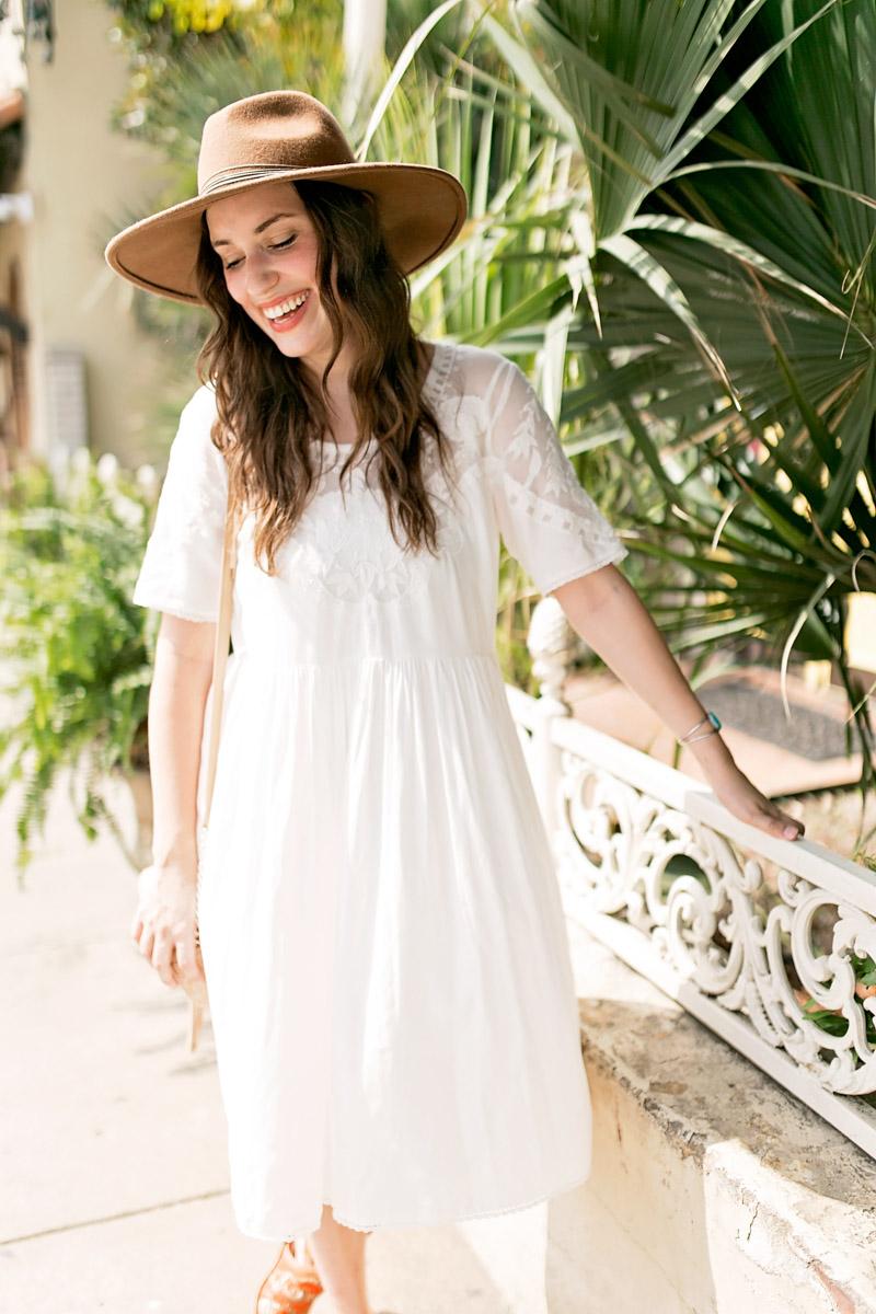 Texas_Fashion_Blogger-4
