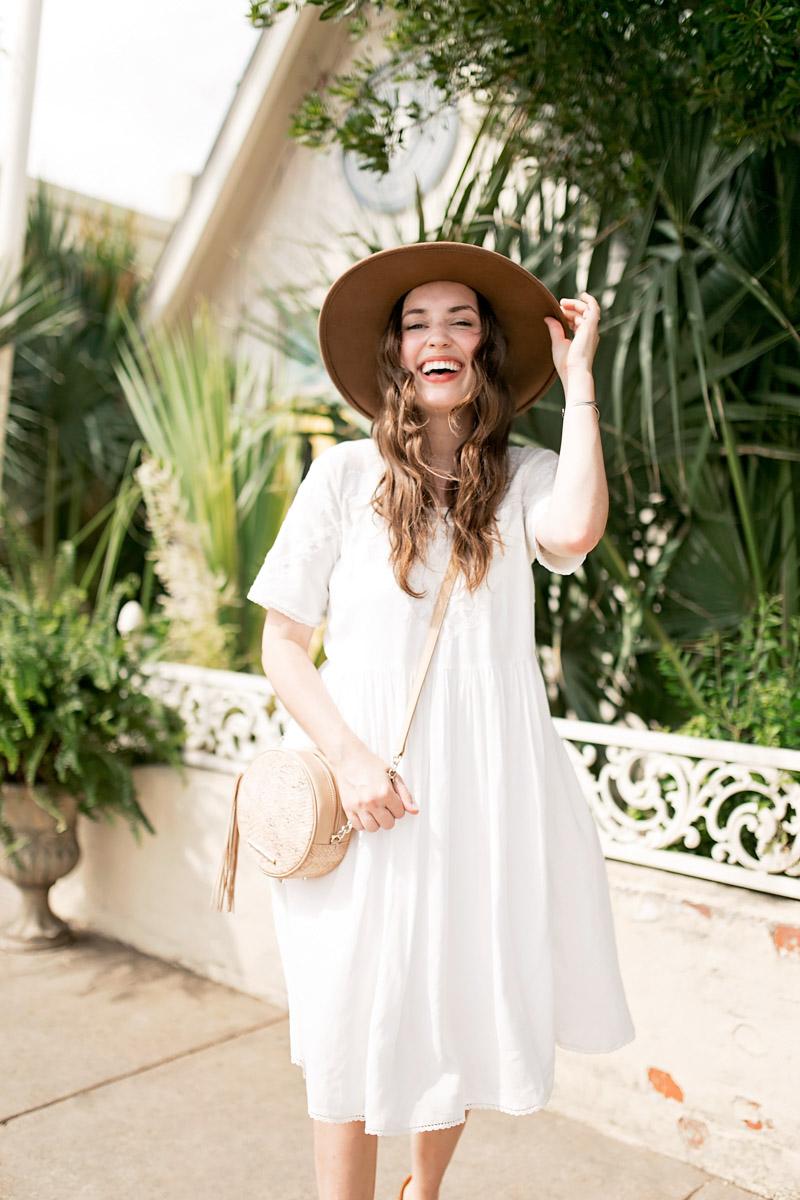 Texas_Fashion_Blogger-9
