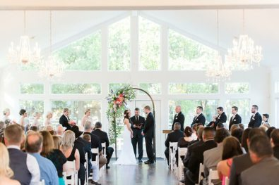 Dallas Forth Worth Weddings